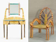 Click to enlarge image animal-furniture-02.png