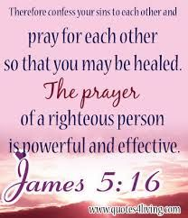 Image result for scriptures on health and wellness
