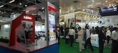 Exhibition Stall Designing Services in Delhi: Why and What of Stall Design for Exhibition Exhibition Stall, In Mumbai, Market Trends, Trade Fair, Management, Stalls, Marketing, How To Plan, Space