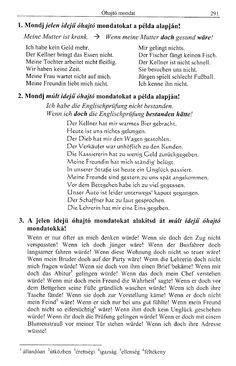 German, Facebook, Words, Deutsch, Waiting Staff, Grammar, Pisces, Money, German Language