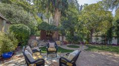 Home of the Day: Happily ever after in the Hollywood Hills