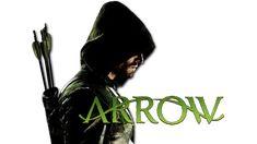 arrow-4fc2136e7ba8e