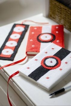 Really sweet cover. #cover, #notebook