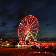 37/365 Poznańska wersja London Eye?       #bobiko365 #365project #365 #365photochallenge #366project #365days #autumn #project365 #365challenge  #oneplus7t  #ferriswheel  #landmark #night #wheel #light #posnania  #sky #fair #fun #midnight #poznan #saturday 365days, London Eye, Ferris Wheel, Fair Grounds, Sky, Autumn, Night, Instagram, Heaven