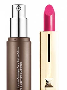 You need these products in your life. via @byrdiebeauty