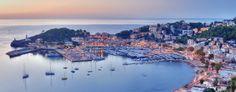 La venta de propiedades de lujo a extranjeros se dispara en Baleares  http://www.inmonova.com/blog/la-venta-de-propiedades-de-lujo-a-extranjeros-se-dispara-en-baleares/