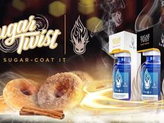 Premium and exotic flavors halo offers smooth tobacco or robust tribeca flavors to suit just your needs! Come in today and get you premium halo Ejuice   www.mainsmokeshop.com  816-756-2646  3429 Main Street.  Kansas City, Missouri 64111