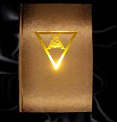 The Scorpion God Wiccan, Witchcraft, Pagan, Primal Craft, Magick Book, Occult Books, Taoism, Dark Matter, Scorpion