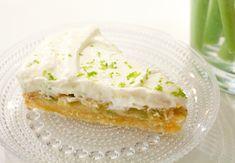 Sweet Recipes, Cake Recipes, Always Hungry, Yams, No Bake Cake, Gluten Free Recipes, Parfait, Cake Decorating, Cheesecake