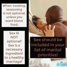 Bland Food, Healthy Marriage, Love And Marriage, Priorities, Quotes, Qoutes, Dating, Quotations, Shut Up Quotes