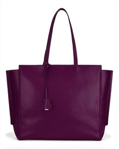 16c55688aea4 Add a pop of colour to minimalist tailoring or classic casual separates  with our bright magenta