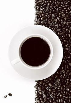 Coffee コーヒー Café Caffè кофе Kaffe Kō Hī Java Caffeine Coffee, please by Lestrovoy But First Coffee, I Love Coffee, Coffee Art, Black Coffee, Coffee Break, My Coffee, Coffee Drinks, Morning Coffee, Coffee Shop
