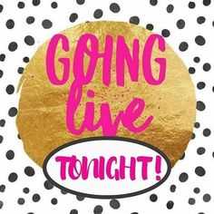 Join us for a fun night of LIVE shopping at Paparazzi bags/totes trendy bou Paparazzi Jewelry Images, Paparazzi Jewelry Displays, Paparazzi Accessories, Body Shop At Home, The Body Shop, Scentsy, Facebook Engagement Posts, Farmasi Cosmetics, Pure Romance Consultant