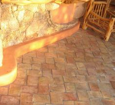 Your default description here Tile, Design, Terraces, Mosaics, Tiles, Backsplash