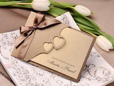 Wedding Cards Handmade, Laser Cut Wedding Invitations, Handmade Birthday Cards, Wedding Invitation Cards, Wedding Gifts, Laser Cut Invitation, Invitation Card Design, Wedding Card Design, Anniversary Cards
