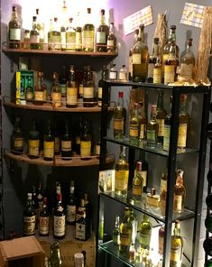 Liquor Cabinet, Food And Drink, Collections, Storage, Furniture, Home Decor, Purse Storage, Decoration Home, Room Decor