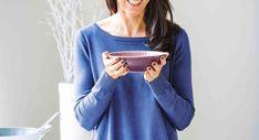 Ontdek de recepten van Sandra Bekkari - Libelle Lekker Casual, Food, Van, Bright, Tips, Essen, Meals, Vans, Yemek