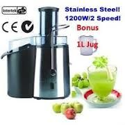 Best juicer machines at discount-juicers.info