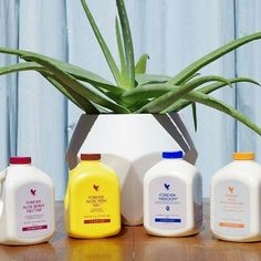 Number one Aloe Vera drink from Forever! www.aloeverajuicedrink.co.uk