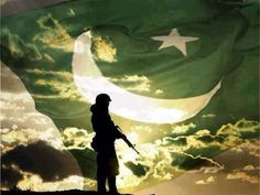 Solider with Pakistani Flag HD 14 August Dp - Wallpaper DP Pakistan Flag Hd, Pakistan Defence, Pakistan Armed Forces, Pakistan Zindabad, Happy Independence Day Pakistan, Independence Day Pictures, Independence Day Wallpaper, Pakistan Flag Wallpaper, Pakistan 14 August