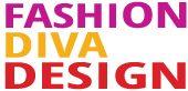 Dicas de moda e beleza: Fashion Diva Design
