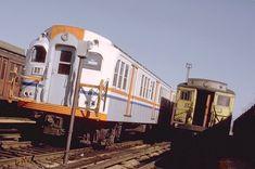 City Hall Station, Metro Rail, S Bahn, Philadelphia, Trains, Bridge, Cars, Bridge Pattern, Autos