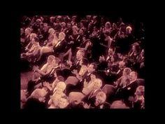 Josienne Clarke and Ben Walker - Silverline (Mastering) John Peel, Nostalgia, Music Videos, Youtube, Projects, Log Projects, Youtubers, Youtube Movies