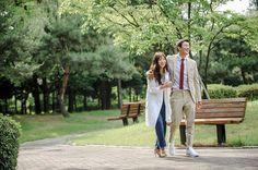 Kim Rae won and Park shin hye in Doctors 2016 Doctors Korean Drama, Dr Park, Kyun Sang, Kim Rae Won, Drama 2016, Playful Kiss, Lee Sung Kyung, Lee Jung, Park Shin Hye