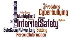 Internet Safety & Awareness Brochure Creation WebQuest ~ Class of Tech