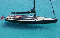 Wally Yachts
