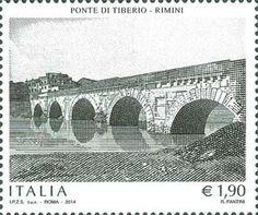 Patrimonio artistico e culturale italiano (2014)
