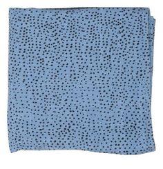 at - Stoffwindel Dots Blue Shadow, Gro Baby Essentials, Crochet Top, Dots, Blue, Women, Fashion, Fashion Styles, Fashion Illustrations, Stitches