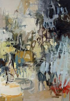 Pulse of Nature | Leah Thiessen Painting Gallery, Painting Prints, Abstract Landscape, Landscape Paintings, Abstract Art, Abstract Paintings, Australian Art, Abstract Expressionism, Pattern Art