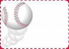 126 Mejores Imágenes De Béisbol Mets Beisbol Frases Fotos