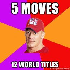 Wrestling Memes | Wrestling Meme's. | Wrestlingfigs.com WWE Figure Forums