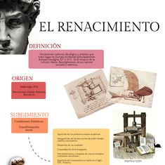 Graffiti History, Art History Timeline, Ap Spanish, Spanish Class, Ap Literature, History Teachers, School Subjects, Layout Inspiration, World History