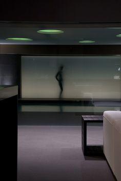28 meilleures images du tableau carlo donati interiors. Black Bedroom Furniture Sets. Home Design Ideas