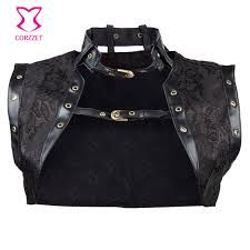 Resultado de imagen para ropa gotica para mujer