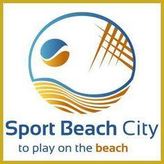 Beach Volley, Beach Tennis e Foot Volley sono tre sport in grado di unire il divertimento e la prestazione sportiva, non solo durante l'estate ma tutto l'anno, anche in città: finalmente a Roma.