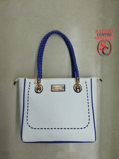308a30080bdd  Ladies  hand  bag New design hand bag with multiple compartments and   stylish handles. Other colours available.
