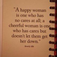 Truth ✌