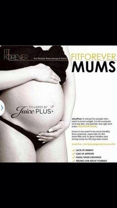 As a midwife I'm very conscious how important a well balanced diet is for our moms to be. Juice plus is the perfect way to make sure you gets all the nutrients you need to ensure your baby gets the best start in life.