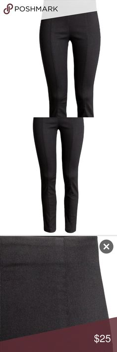 🎊🎊Host pick 1-25! TREGGINGS! Trouser-leggings Treggings! The latest craze. I can see why! These super comfortable, super flattering, trouser leggings are perfect for the office, a night out, or just running errands. Pants