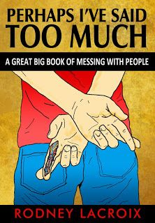 WOO!! My book cover! Now available for pre-ordering from RCGPublishing.com !!