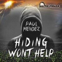 Paul Mendez, Dale Ellis - Hiding Won't Help (Rickyxsan & SammyB Remix) by sammybmelbdj on SoundCloud