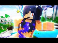 Love~Love Paradise! MyStreet Season 2 [Ep.1 Minecraft Roleplay] - YouTube. MYSTREET IS BACK FOR THE SUMMER!!AAAAAAAAAHHHHHHHH!!!YEEEEAAAAHHHH!!! Also at the end crazy Travis. ._. Only Aaron,Dante,Zane,Garroth,Aphmau,Kawii-Chan,Katelyn and Lucinda got to go to the resort but they left Celestia and Travis behind. WAIT WHERE IS CELESTE?? Katelyn:These fireworks are amazing. I wonder what Travis would think of them. Aph (Aphmau): hehehe. Think of him huh? Kate(Katelyn):* punches Aph* Aph:OW!,