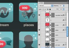 Tips on how to optimize your web design workflow