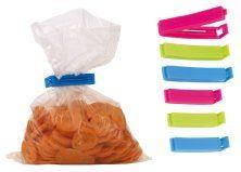 Frissentartó csipeszek különböző színekben Facial Tissue, Icing, Food, Essen, Yemek, Eten, Meals