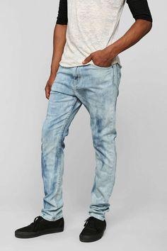 Levi's 510 Encore Skinny Jean
