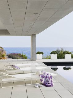 House Carqueija By Bento Azevedo #architecture | OUTDOOR DESIGN | Pinterest  | Bento, House And Architecture